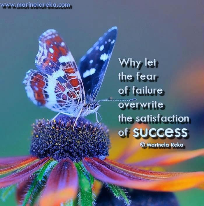 Butterfly Quotes Inspirational Quotesgram